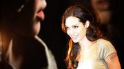 Angelina Jolie zgubiła Oscara
