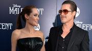 Angelina Jolie zmieni się w kurę domową?