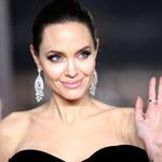 Angelina Jolie zmienia się w czarownicę. Musisz to zobaczyć!