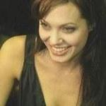 Angelina nie sypia z żonatymi