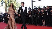 Angelina poza listą najlepiej ubranych gwiazd