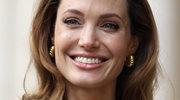 Angelina znowu w ciąży