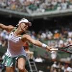 Angelique Kerber nie zagra na turnieju w Birmingham