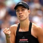 Angelique Kerber po raz trzeci będzie pracować z trenerem Torbenem Beltzem