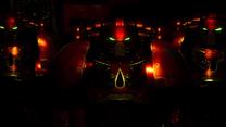Angels of Death: Teaser filmu animowanego z uniwersum Warhammer 40k