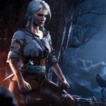 """Angielski """"głos"""" Geralta chciałby, by bohaterką Wiedźmina 4 była Ciri"""