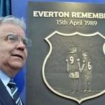 Angielski klub pilkarski Everton zostanie przejęty przez konsorcjum z USA?