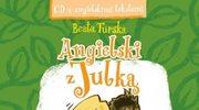 Angielski z Julką cz. 4