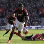Angielskie kluby podbiły rynek transferowy. Piłkę czeka trzęsienie ziemi?