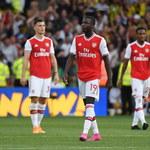 Angielskie kluby zapłacą srogą karę za chęć udziału w Superlidze
