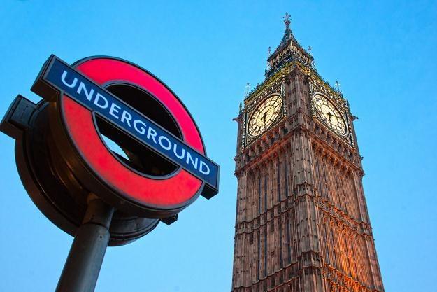 Anglia kusi inwestorów ze Wschodu /©123RF/PICSEL