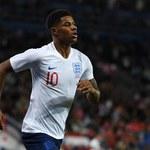 piłkarska reprezentacja Anglii