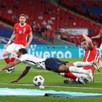 Anglia - Polska 2-1. Artur Wichniarek ostro skomentował decyzje Paulo Sousy