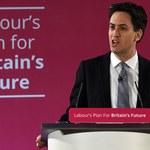Anglia: Referendum ws. członkostwa w UE będzie kluczowe