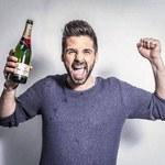 """Anglia: Święta tuż-tuż, czyli laureat """"X Factor"""" na szczycie"""