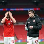 Anglia to największe przekleństwo reprezentacji Polski? Wcale nie, są gorsi