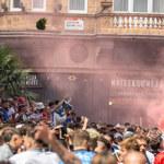 Anglia - Włochy: największa bitwa w dziejach futbolu? Rozważano wycofanie reprezentacji
