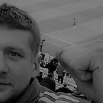 Anglicy włączyli się w zbiórkę na rzecz polskiego kibica Manchesteru United
