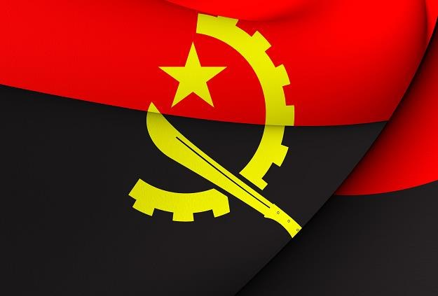 Angola jest jedną z najszybciej rozwijającą się gospodarek świata /©123RF/PICSEL
