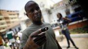 Angola przedłuża wybory parlamentarne