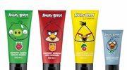 Angry Birds by Lumene