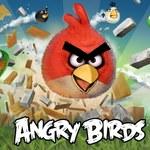 Angry Birds narzędziem szpiegowskim NSA?