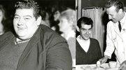 Angus Barbieri: 382 dni bez jedzenia. Ile udało mu się schudnąć?