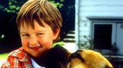 """Angus T. Jones ma już 22 lata! Pamiętacie go z """"Dwóch i pół""""?"""