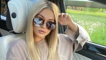 Ania Burska nie ma i nie potrzebuje mieć kontaktu z Angelą Dańczak!