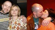 Ania Dąbrowska chce wrócić do ojca swoich dzieci!