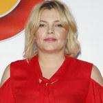 Ania Dąbrowska: Już potrafi radzić sobie z emocjami