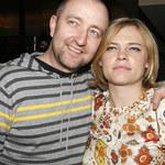 Ania Dąbrowska po raz pierwszy o rozstaniu z ojcem swoich dzieci!