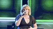 """Ania Dąbrowska szuka miłości: Posłuchaj piosenki """"Serce nie sługa"""""""