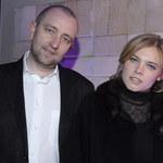 Ania Dąbrowska wróciła do byłego partnera!?