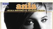 Ania Dąbrowska zamieszała na liście