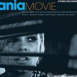 Ania filmowo żegna się z retro