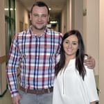 """Ania i Grzegorz z """"Rolnik szuka żony"""" już spłacili kredyt. Tak się zarabia pieniądze!"""