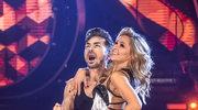 """Ania Karwan nie wróci do programu """"Taniec z gwiazdami""""? """"Zmiany nastąpiły ogromne"""""""