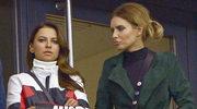 Ania Lewandowska martwi się o zdrowie Roberta! Tak o niego dba?