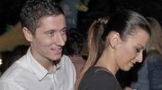 Ania Lewandowska pragnie drugiego dziecka! Co na to Robert?