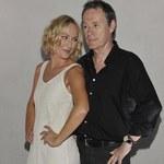 Ania Lipnicka i John Porter się rozstali? Wokalistka dementuje plotki