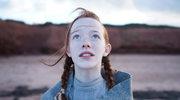 """""""Ania, nie Anna"""": Data premiery i trailer drugiego sezonu"""