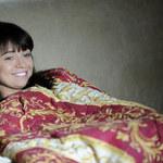 Ania Przybylska nadal jest w sercu Piaska. Wokalista zadedykował jej piosenkę!