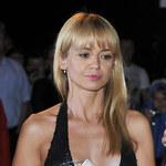 Ania Przybylska: Nie będzie filmu o aktorce. Rodzina nie zaakceptowała scenariusza