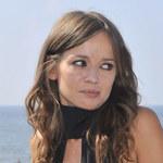 Ania Przybylska: Straciłam dwójkę dzieci