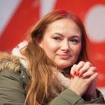 Ania Rusowicz ma dość pytań o mamę