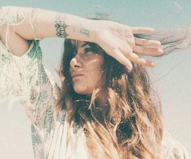Ania Rusowicz (niXes): Chciałam podać odbiorcy muzykę, która nie ma kontekstu