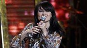 Ania Rusowicz: Od zaprzeczenia do przeznaczenia