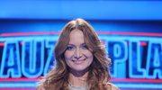 Ania Rusowicz: Pewne rzeczy bierze się na klatę