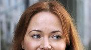 Ania Rusowicz poprowadzi audycję w Trójce. Kto jeszcze wróci?